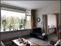 Eindhoven, Herman Gorterlaan 145