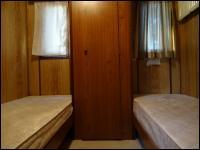 Lochem, Vordenseweg 6-513