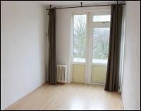 Maastricht, Glazeniersdreef 2C