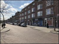 Rotterdam, Putsebocht 93a, 93b-01, Putsebocht 93b-02 & Kameliastraat 61-01 & 61-02