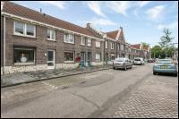 Heerlen, Jonkerstraat 30