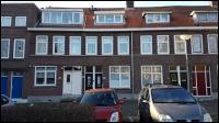 Rotterdam, Spijkenissestraat 17B