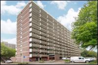 Amsterdam, Ottho Heldringstraat 31-K & 37-D & Jisperveldstraat 173