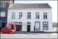 Maastricht, Scharnerweg 91, 91A, 91B, 91C