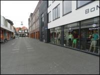 Terneuzen, Noordstraat 107-109