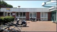 Lelystad, Kempenaar 03-29