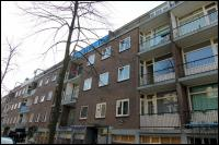 Rotterdam, Galjootstraat 12B