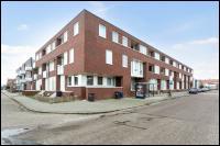 Den Bosch, Dommelstraat 5D & 5E