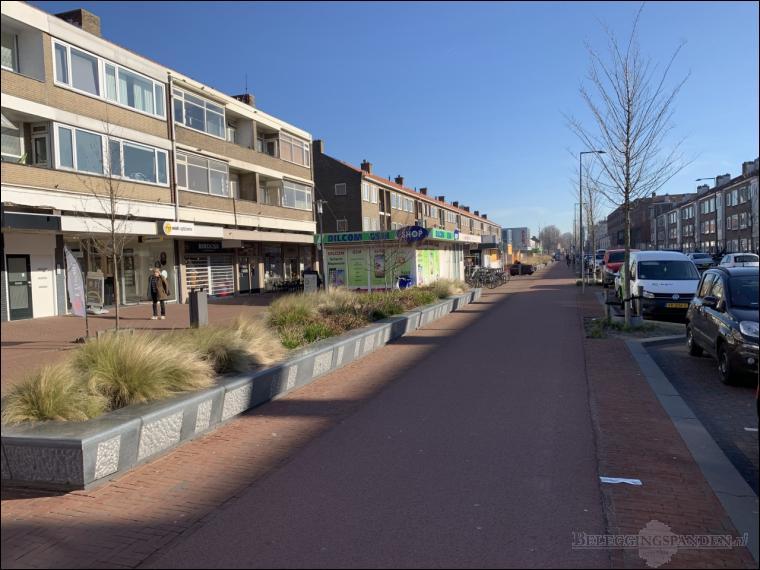 IJmuiden, Lange Nieuwstraat 437