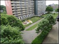 Kerkrade, Zonstraat 26
