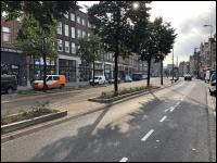 Rotterdam, Schiedamseweg 117a & 117a BE