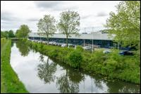 Geldermalsen, Watermolenweg 2, 6, 6A & 't Oosteneind 1 E/D