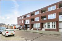 Den Bosch, Dommelstraat 7F