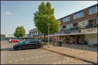 Bergen op Zoom, Zonneplein 5