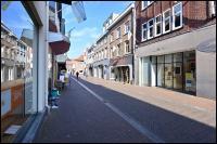 Sittard, Brandstraat 25