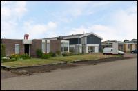 Online executieveiling - Winschoten, J.A. Koningstraat 11 en 11 A
