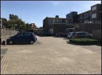 Geldrop, Langstraat 97