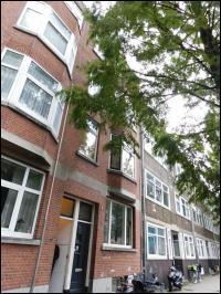 Schiedam, Professor Kamerlingh Onneslaan 100 B2