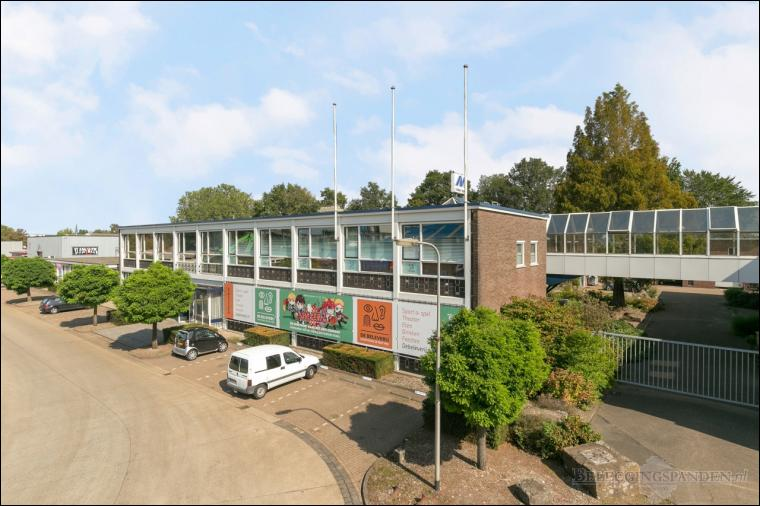 Online openbare veiling - Hengelo, Oude Boekeloseweg 29