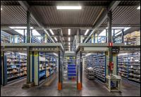 Online openbare veiling - Dordrecht, Wieldrechtseweg 24