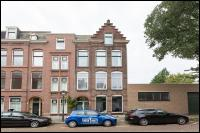 Den Haag, Hollanderstraat 87-89