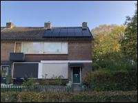 Arnhem, Van Galenstraat 58