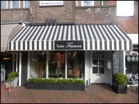 Hilversum, 's-Gravelandseweg 14 A