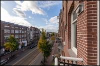 Amsterdam, Overtoom 238