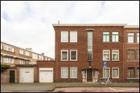 Den Haag, Indigostraat 123