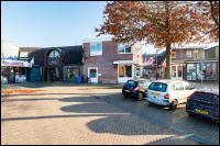 Tubbergen, Grotestraat 41-43 & Waldeckstraat 15