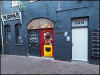 Arnhem, Varkensstraat 48A