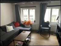 Maastricht , Grote Gracht 3