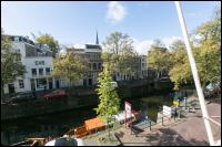 Gouda, Oosthaven 13