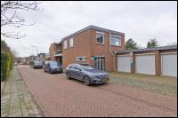 Doorn, Vossenweg 15b