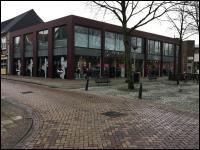 Oldenzaal, Bisschopstraat 38-40