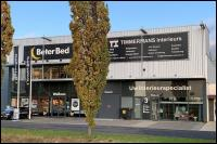 Hulst, Industrieweg 1-3