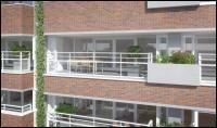 Rijswijk, Koopmansstraat 1F