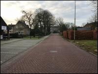 Sleen, Schaapstreek 1