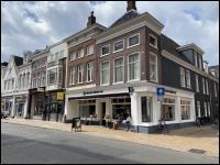 Groningen, Oude Ebbingestraat 72-74