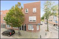 Rotterdam, Dahliastraat 70A, 70B & 72