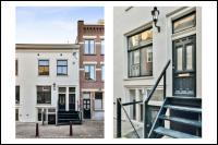 Amsterdam, Nieuwe Looiersstraat 142 (heel pand)