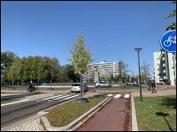 Maastricht, Oranjeplein 101
