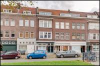 Rotterdam, Strevelsweg 60B