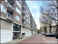 Amsterdam, Jephtastraat 55-2