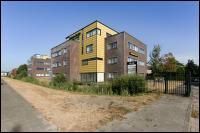 Etten-Leur, Bredaseweg 183-189