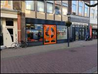 Gorinchem, Westwagenstraat 15
