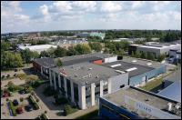Veenendaal, Koningsschot 39
