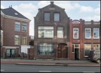 IJmuiden, Kerkstraat 90