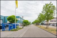 Amersfoort, Spacelab 9