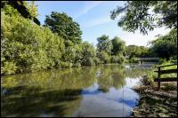 Alphen aan den Rijn, Kalkovenweg 36